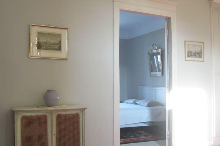 Holiday house Chateau de Jevoumont (61020), Theux, Liège, Wallonia, Belgium, picture 20