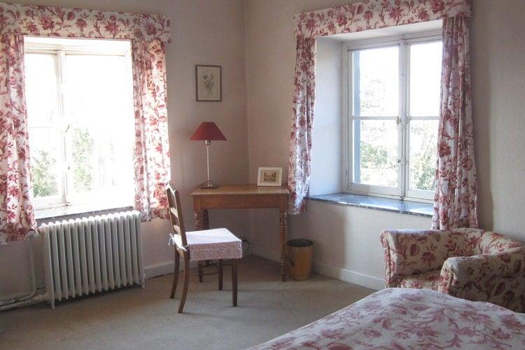 Holiday house Chateau de Jevoumont (61020), Theux, Liège, Wallonia, Belgium, picture 30