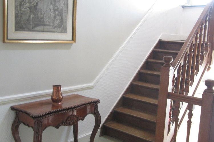 Holiday house Chateau de Jevoumont (61020), Theux, Liège, Wallonia, Belgium, picture 19