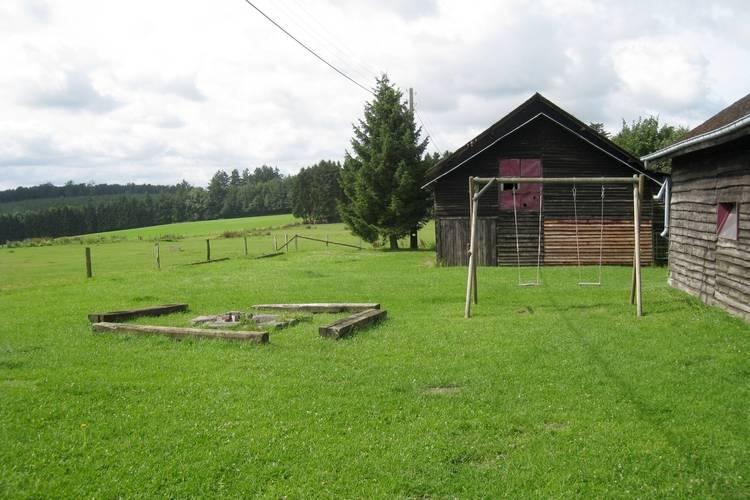 Ferienhaus Ferme des Logis (59116), Longchamps, Luxemburg (BE), Wallonien, Belgien, Bild 22