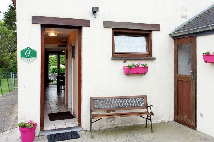 Ferienhaus La Pieride (61092), Sainte-Ode, Luxemburg (BE), Wallonien, Belgien, Bild 4