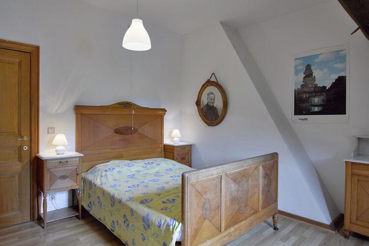 Ferienhaus Le Moulin de Soulme (59600), Soulme, Namur, Wallonien, Belgien, Bild 14