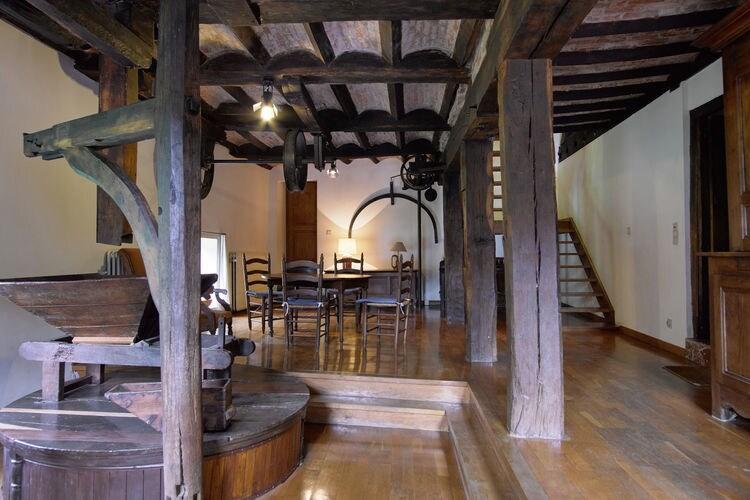 Ferienhaus Le Moulin de Soulme (59600), Soulme, Namur, Wallonien, Belgien, Bild 33
