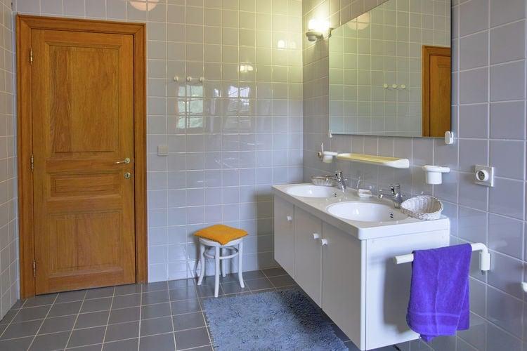 Ferienhaus Le Moulin de Soulme (59600), Soulme, Namur, Wallonien, Belgien, Bild 24