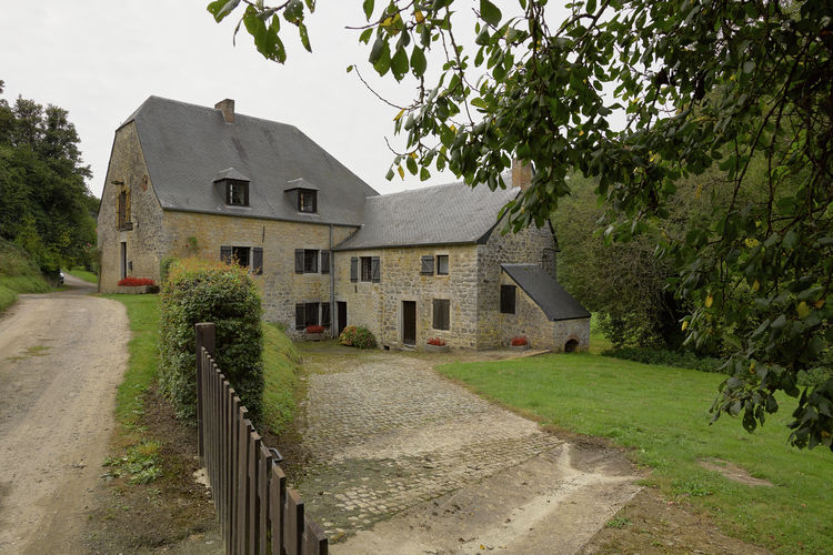 Ferienhaus Le Moulin de Soulme (59600), Soulme, Namur, Wallonien, Belgien, Bild 3