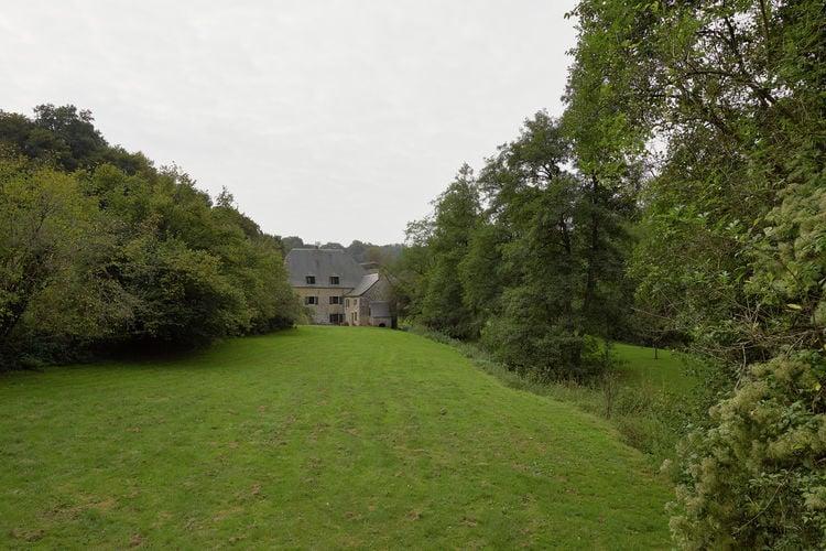 Ferienhaus Le Moulin de Soulme (59600), Soulme, Namur, Wallonien, Belgien, Bild 4