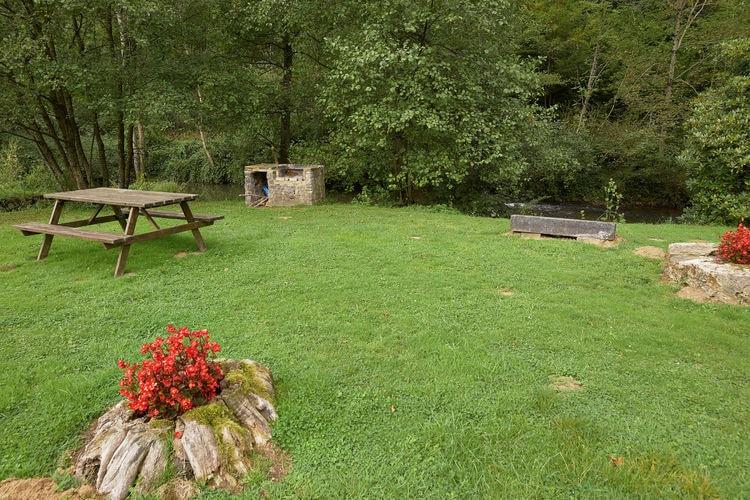 Ferienhaus Le Moulin de Soulme (59600), Soulme, Namur, Wallonien, Belgien, Bild 27