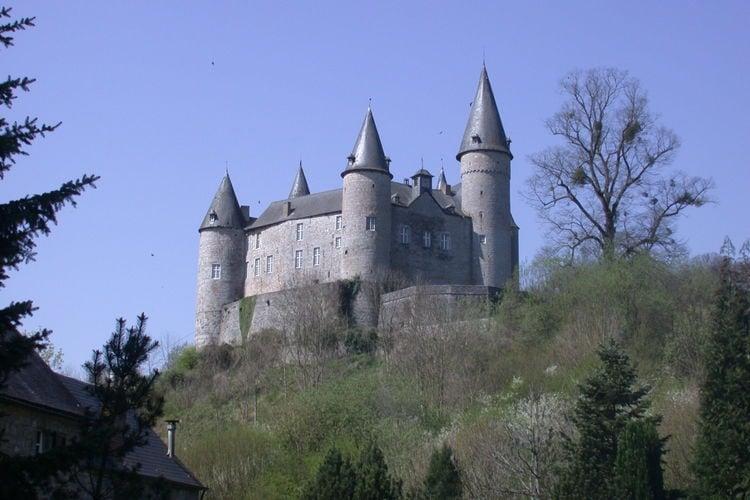 Ferienhaus Le Moulin de Soulme (59600), Soulme, Namur, Wallonien, Belgien, Bild 37