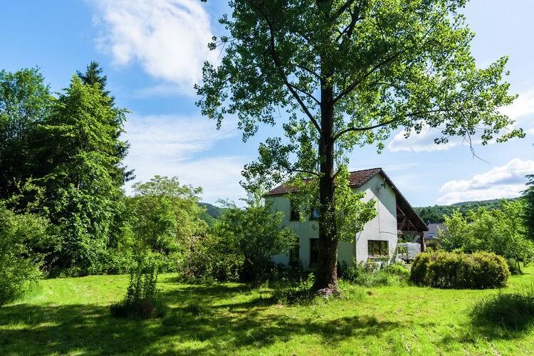 Ferienhaus Angélique (59063), Nonceveux, Lüttich, Wallonien, Belgien, Bild 20