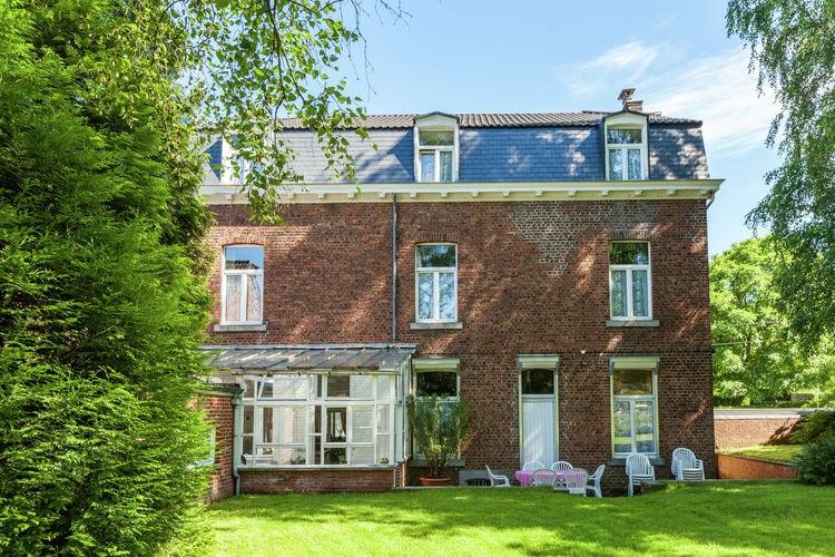 Ferienhaus Le Relais de la Poste (59052), Comblain-la-Tour, Lüttich, Wallonien, Belgien, Bild 30