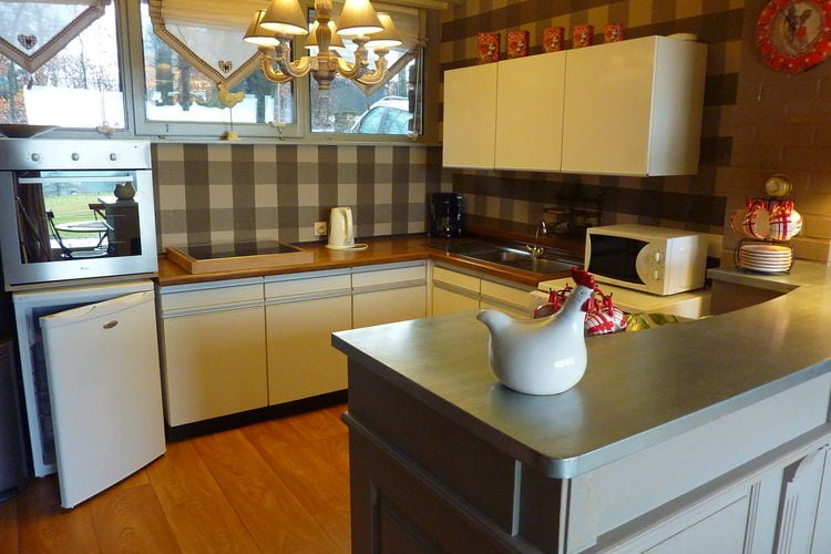 Ref: BE-4960-69 3 Bedrooms Price