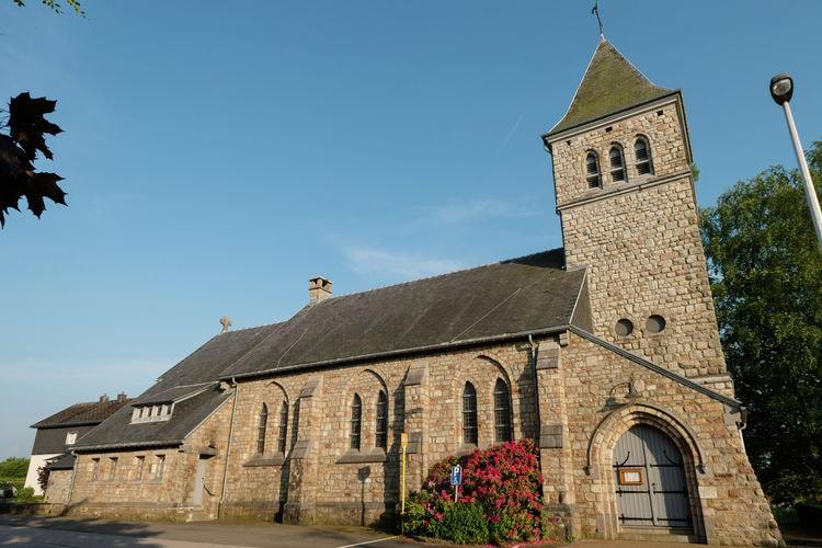 Ferienhaus La Cascade (60296), Longfaye, Lüttich, Wallonien, Belgien, Bild 24