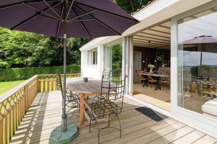 Ferienhaus La Cascade (60296), Longfaye, Lüttich, Wallonien, Belgien, Bild 21