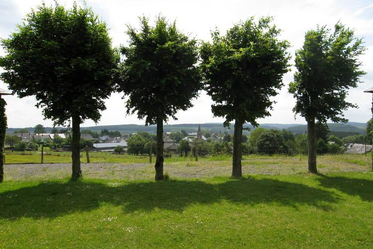 Ferienhaus Domaine de la Croix (60123), Beausaint, Luxemburg (BE), Wallonien, Belgien, Bild 32