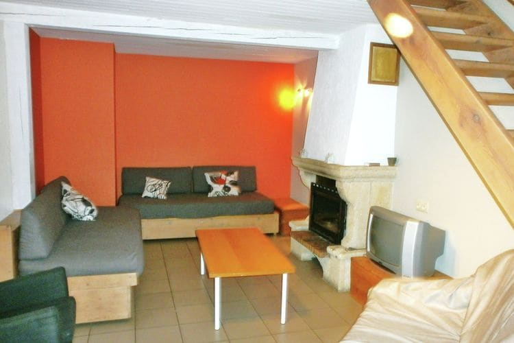 Holiday house Les Vallons 1 (60309), Malmedy, Liège, Wallonia, Belgium, picture 5