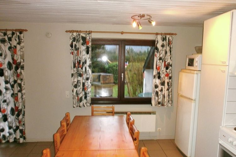 Holiday house Les Vallons 1 (60309), Malmedy, Liège, Wallonia, Belgium, picture 9