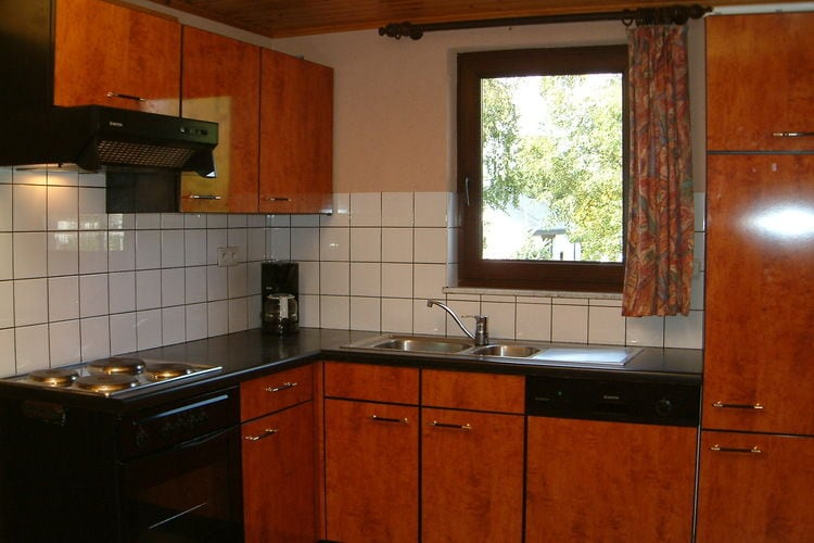 Ferienhaus Vakantiepark Les Onays (60038), Wibrin, Luxemburg (BE), Wallonien, Belgien, Bild 7