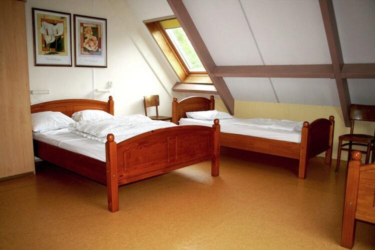 Ferienhaus De Welstand 60 personen (65875), Pingjum, , , Niederlande, Bild 9