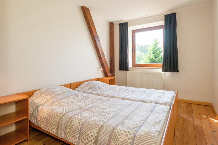 Ferienhaus La Fermette (60285), Waimes, Lüttich, Wallonien, Belgien, Bild 9