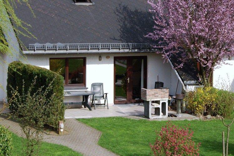 Holiday house Les Vallons 3 (60305), Malmedy, Liège, Wallonia, Belgium, picture 1