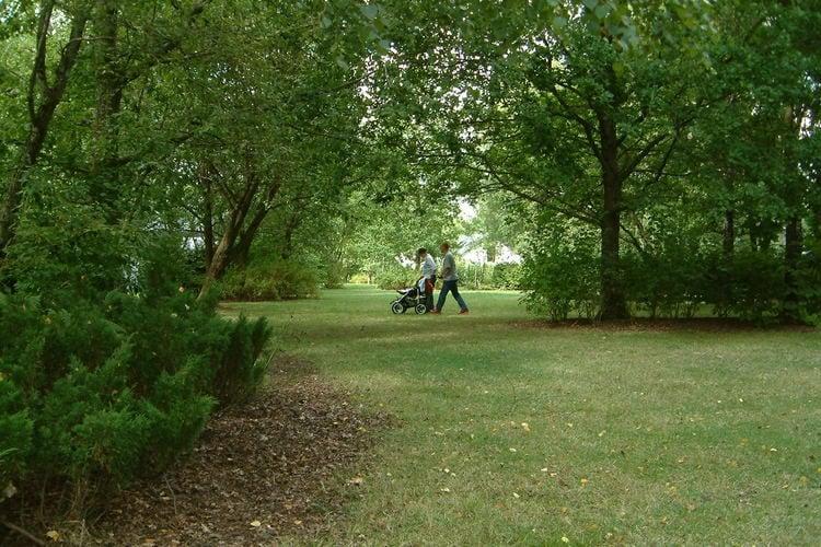 Ferienhaus Vakantiepark Les Onays 2 (60034), Wibrin, Luxemburg (BE), Wallonien, Belgien, Bild 8
