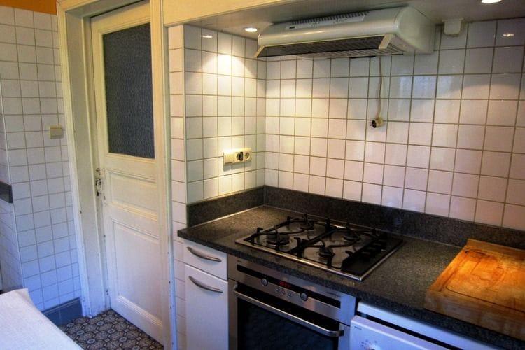 Holiday house Villa Lilia (61023), Spa, Liège, Wallonia, Belgium, picture 15