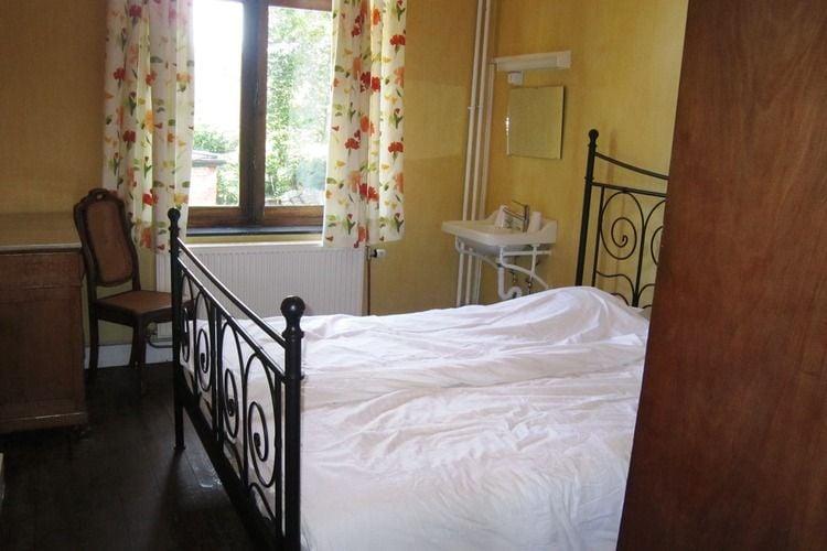 Holiday house Villa Lilia (61023), Spa, Liège, Wallonia, Belgium, picture 23