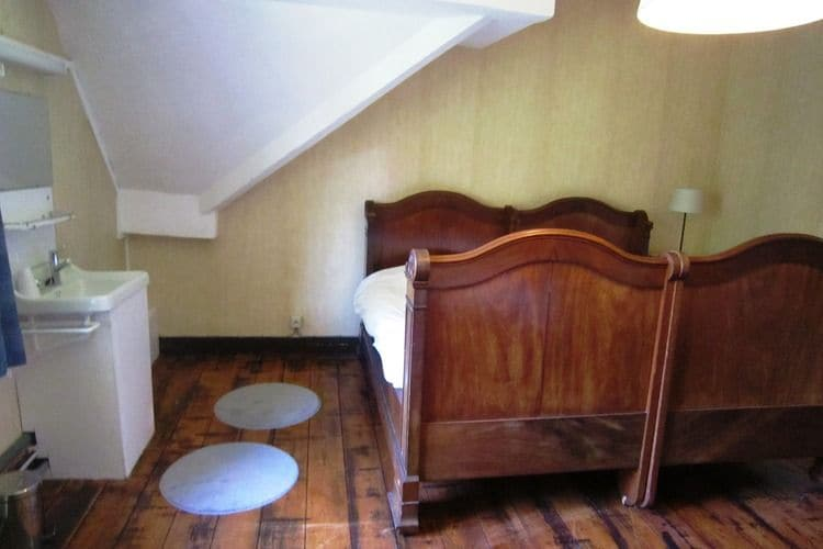 Holiday house Villa Lilia (61023), Spa, Liège, Wallonia, Belgium, picture 21