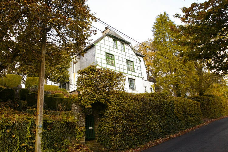 Ferienhaus Heurtebise (59257), Bouillon, Luxemburg (BE), Wallonien, Belgien, Bild 3