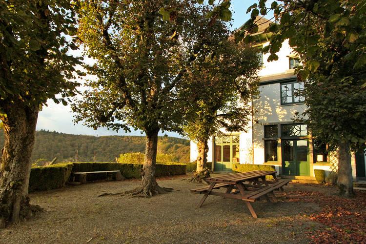 Ferienhaus Heurtebise (59257), Bouillon, Luxemburg (BE), Wallonien, Belgien, Bild 2
