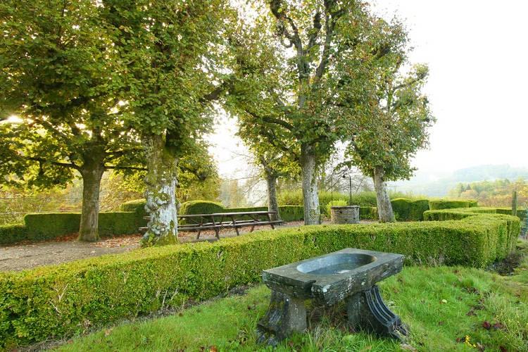 Ferienhaus Heurtebise (59257), Bouillon, Luxemburg (BE), Wallonien, Belgien, Bild 26