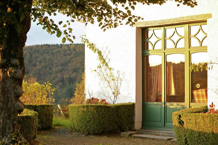 Ferienhaus Heurtebise (59257), Bouillon, Luxemburg (BE), Wallonien, Belgien, Bild 5