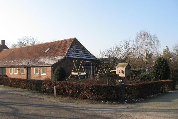 Ferienhaus Wijsthoeve (60008), Uden, , Nordbrabant, Niederlande, Bild 3