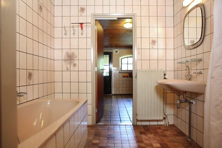Ferienhaus Wijsthoeve (60008), Uden, , Nordbrabant, Niederlande, Bild 19