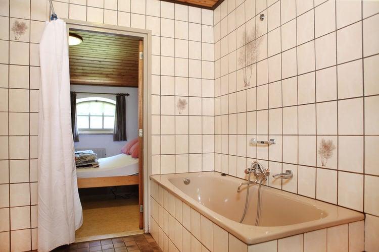 Ferienhaus Wijsthoeve (60008), Uden, , Nordbrabant, Niederlande, Bild 18