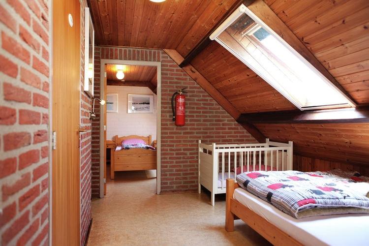 Ferienhaus Wijsthoeve (60008), Uden, , Nordbrabant, Niederlande, Bild 14