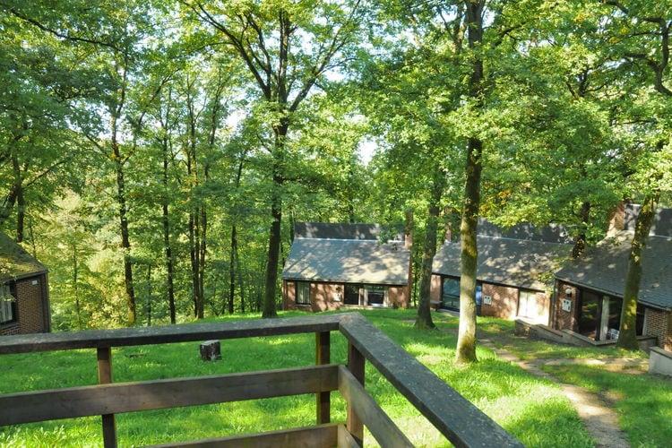 Ferienhaus Domaine du Bonsoy 3 (59575), Hastière, Namur, Wallonien, Belgien, Bild 2
