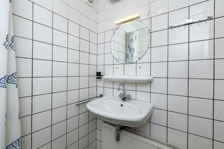 Ferienhaus Dollart Sud (59938), Finsterwolde, , Groningen, Niederlande, Bild 22