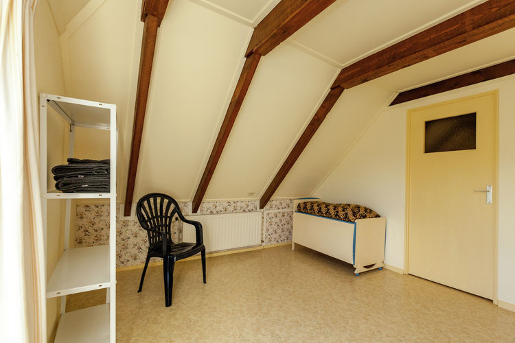 Ferienhaus Dollart Sud (59938), Finsterwolde, , Groningen, Niederlande, Bild 15