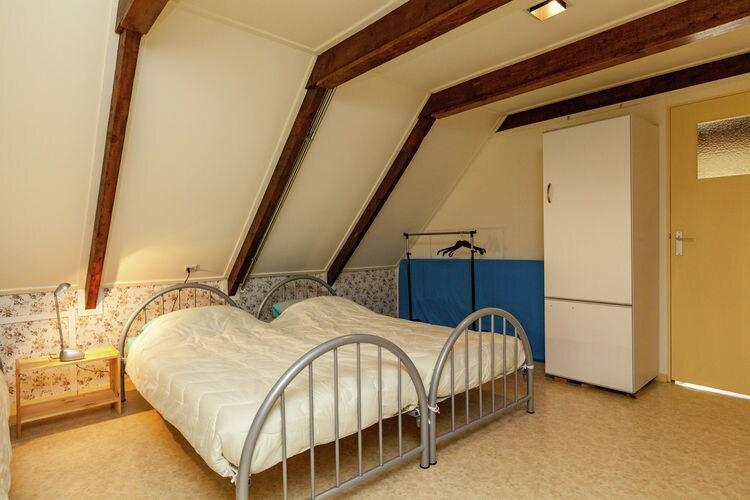 Ferienhaus Dollart Sud (59938), Finsterwolde, , Groningen, Niederlande, Bild 18