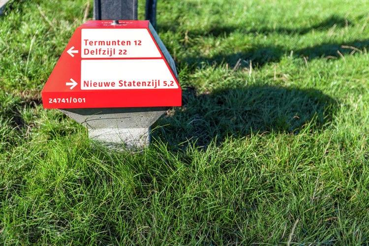 Ferienhaus Dollart Sud (59938), Finsterwolde, , Groningen, Niederlande, Bild 32