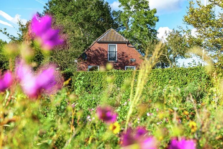 Ferienhaus Dollart Sud (59938), Finsterwolde, , Groningen, Niederlande, Bild 2