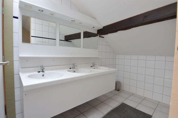 Ferienhaus Au Clocher (59057), Ferrières, Lüttich, Wallonien, Belgien, Bild 32