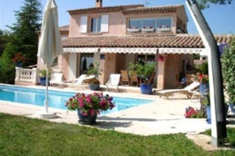 La Cigabounette Saint-Raphael Provence Cote d Azur France