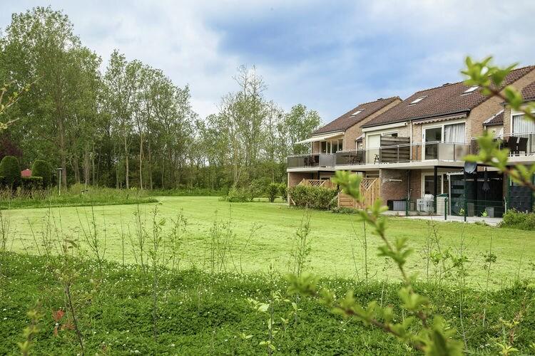 Ferienwohnung Aster (59320), Nieuwvliet, , Seeland, Niederlande, Bild 3