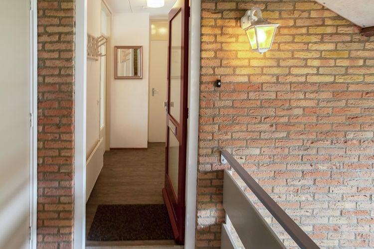 Ferienwohnung Aster (59320), Nieuwvliet, , Seeland, Niederlande, Bild 5