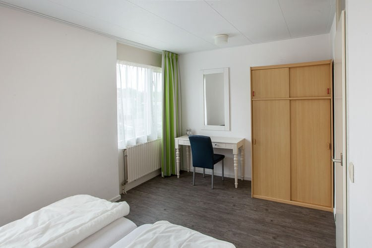 Ferienwohnung Aster (59320), Nieuwvliet, , Seeland, Niederlande, Bild 14