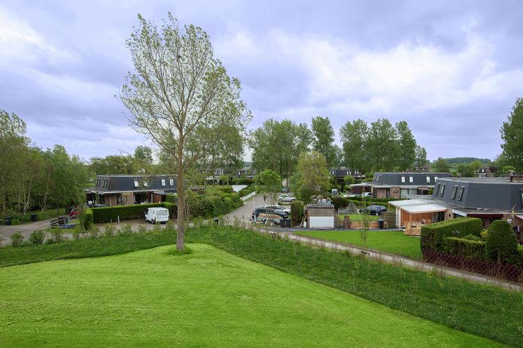 Ferienwohnung Aster (59320), Nieuwvliet, , Seeland, Niederlande, Bild 25