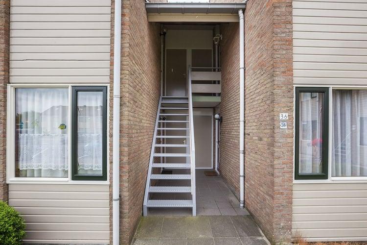 Ferienwohnung Aster (59320), Nieuwvliet, , Seeland, Niederlande, Bild 6