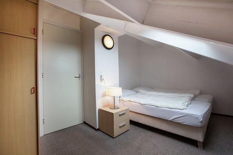 Ferienwohnung Aster (59320), Nieuwvliet, , Seeland, Niederlande, Bild 18